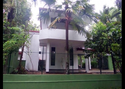 Two Story Brand New House for Sale or Lease in Negombo.